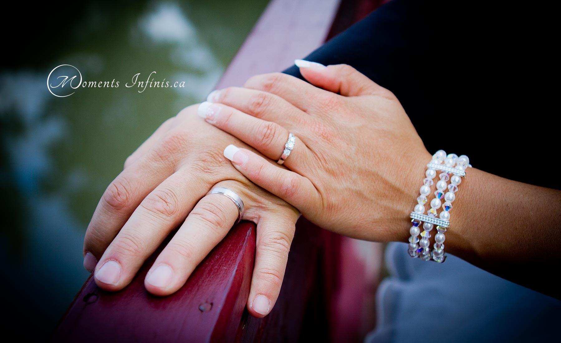 mariage_1800x1100_15