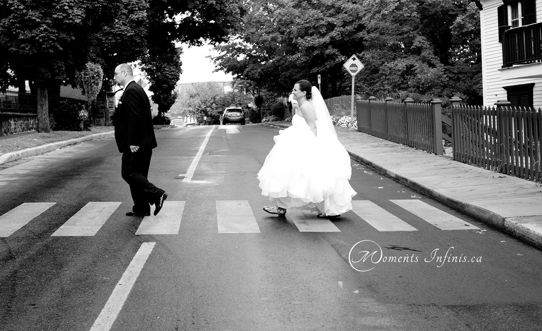 mariage_1800x1100_16