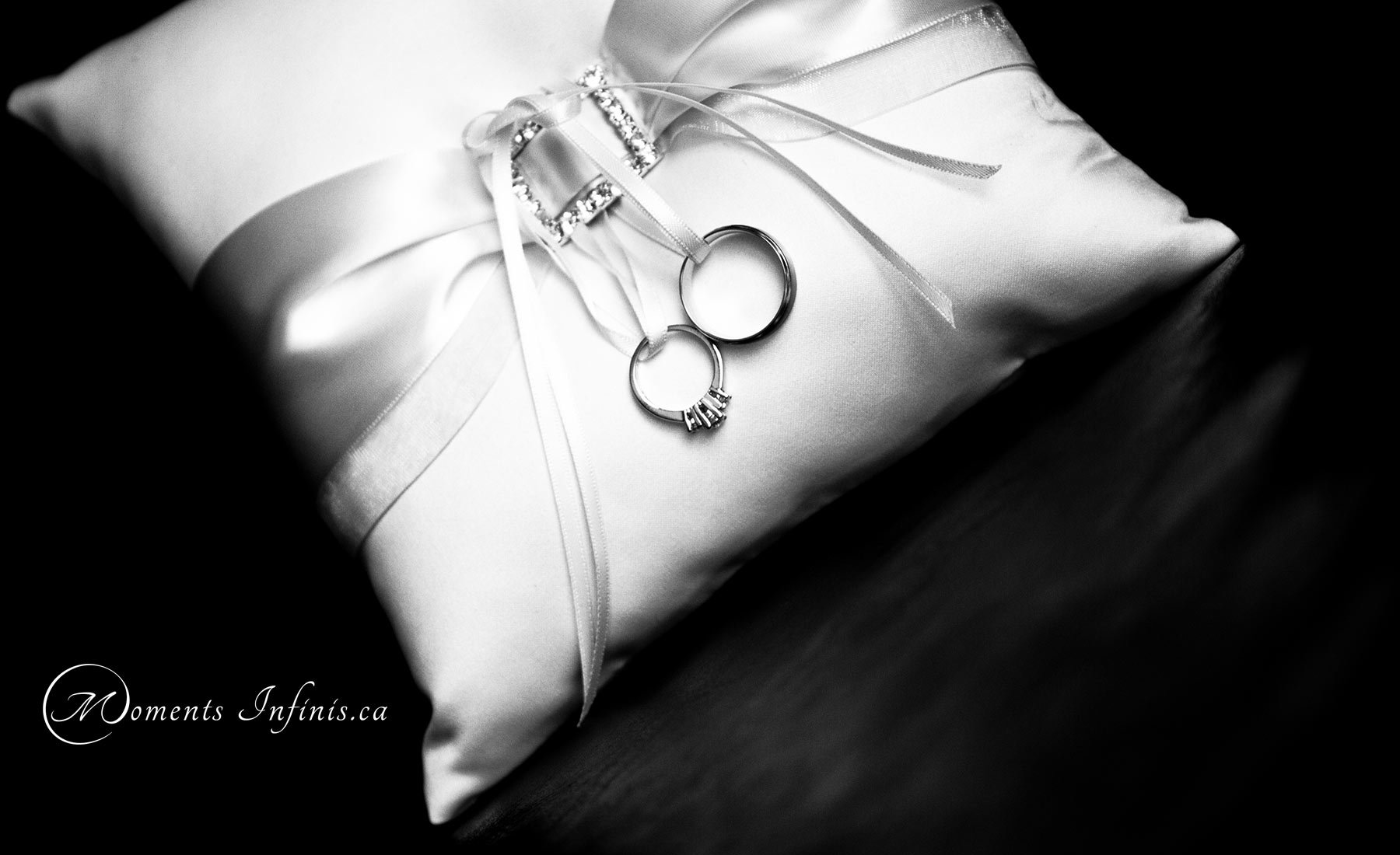 mariage_1800x1100_5