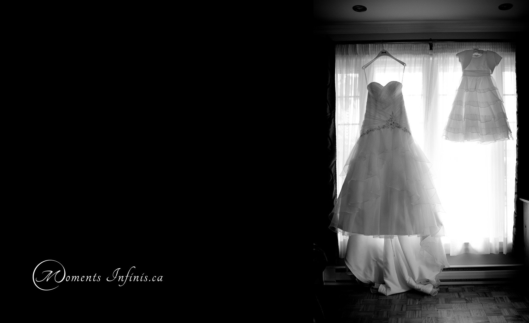 mariage_1800x1100_6