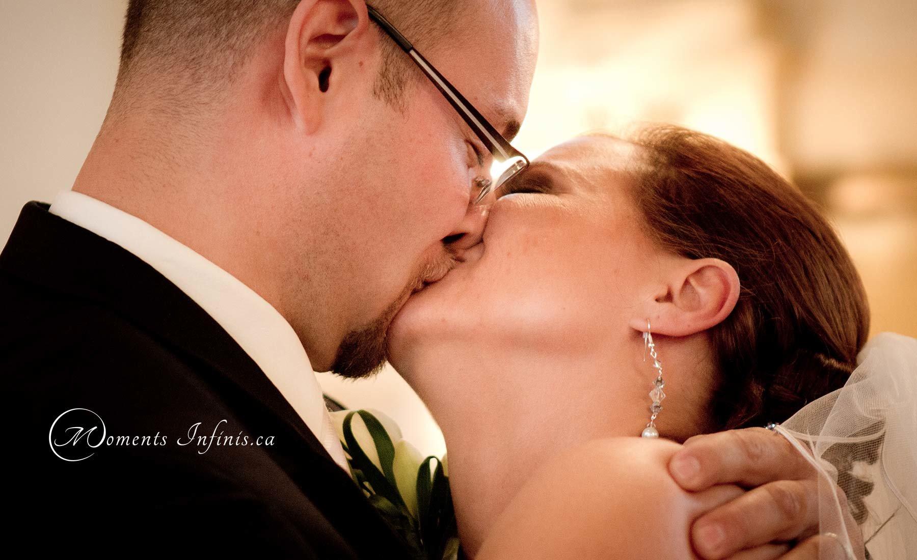 mariage_1800x1100_8