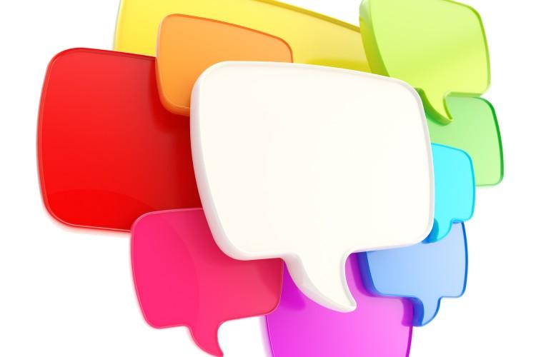 Chat en ligne en temps réel