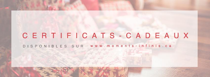 facebook-certificats-cadeaux-2